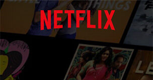 Movie-Buffs-Rejoice!-Netflix-Will-Be-Available-at-Rs-200-per-Month