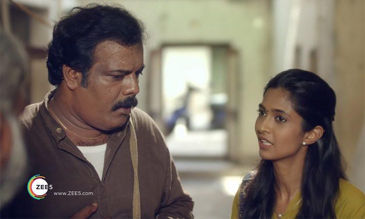 Postman-ZEE5-Tamil-Web-Series-Review-Ratings