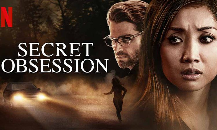 Secret-Obsession-Review---A-Thriller-That-Never-Gets-Going