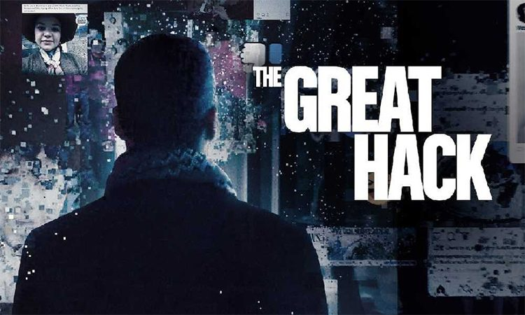 The-Great-Hack-Netflix-Movie-Review-,-The-Great-Hack-Review,-Ratings