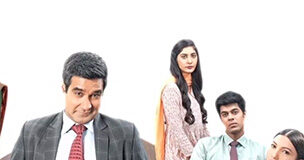 The-Office-Hotstar-Review