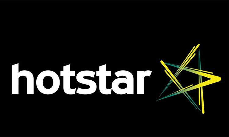 Will Hotstar Be Able to Consolidate?