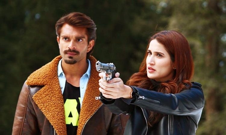 Boss--Baap-of-Special-Services-Review-2-(Altbalaji)