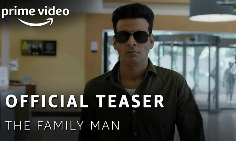 the-family-man-teaser-talk-smart-and-explosive