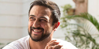 After-Apaharan,-It-Is-Chargesheet-For-Arunoday--Singh
