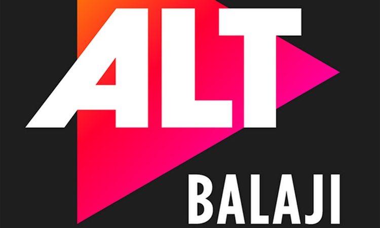 AltBalaji Leads Amazon And Netflix Over There