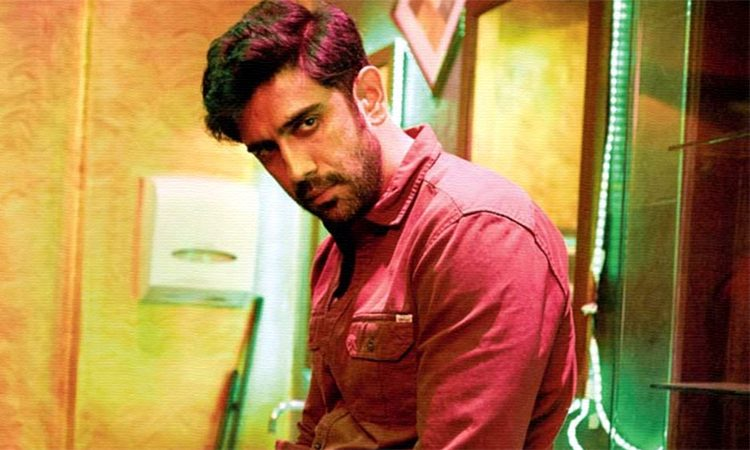 Amit Sadh Says Breathe 2 Will Be Worth the Wait