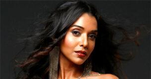 Anupriya Goenka's Digital Innings Going Strong