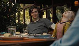 Beautiful-Boy-Amazon-Prime-Review-Ratings