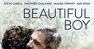 Beautiful-Boy-Review---Sincere-Intentions-but-a-Boring-Film