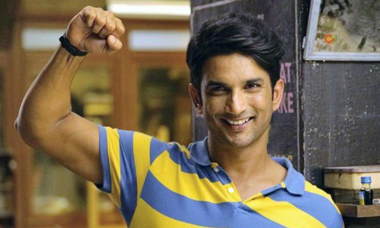 Double-Treat-For-Sushanth-Singh-Rajput-Fans