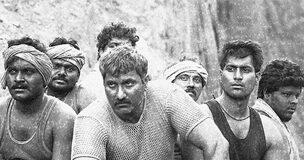 Gods Of Dharmapuri (G.O.D) Trailer
