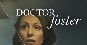 Hotstar Picks Yet Another BBC Drama Doctor Foster For Remake