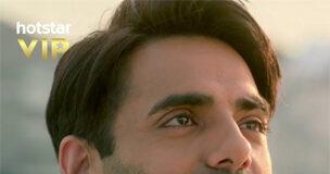 Kanpuriye Trailer