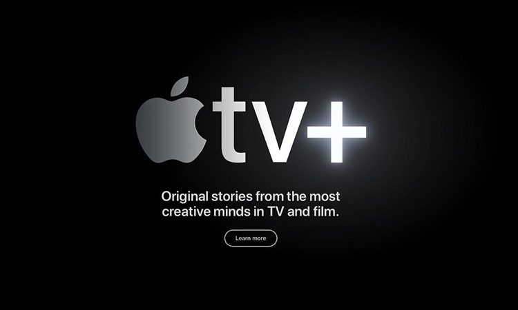 Mixed-Response-Continues-For-All-New-Apple-TV+-Arrivals