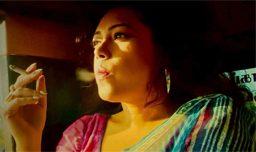 Nisha Zee 5 Review
