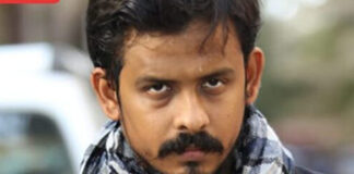 Rakta-Charitra-2-Actor-Roped-In-For-Zee5's-Court--Martial