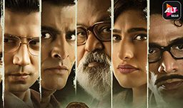 The-Verdict-The-State--Vs-Nanavati-Review