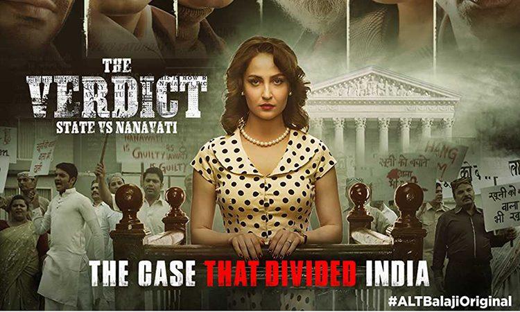 The-Verdict-The-State-Vs-Nanavati-Review