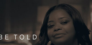Truth-Be-Told-Trailer--Talk-It-Feels-Sincere-And-Timely-Tale