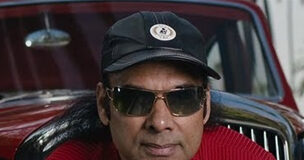 Bikram: Yogi, Guru, Predator—the title itself gives ample hint to what the content of the documentary is likely to be. The trailer lays bare the premise - it is a no-holds-barred stripping off of the shroud of sanctimony, to reveal the salacious truth about the years of rape and assault perpetrated by the Yoga Guru on innumerable of his women followers. The documentary follows in the footsteps of last year's Netflix hit, Wild Wild Country, a docudrama that had traced the rise and fall of another Indian Guru with cult status, Bhagwan Rajneesh. From the trailer of Bikram: Yogi, Guru, Predator