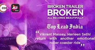 Broken-But-Beautiful-Season-2-Review