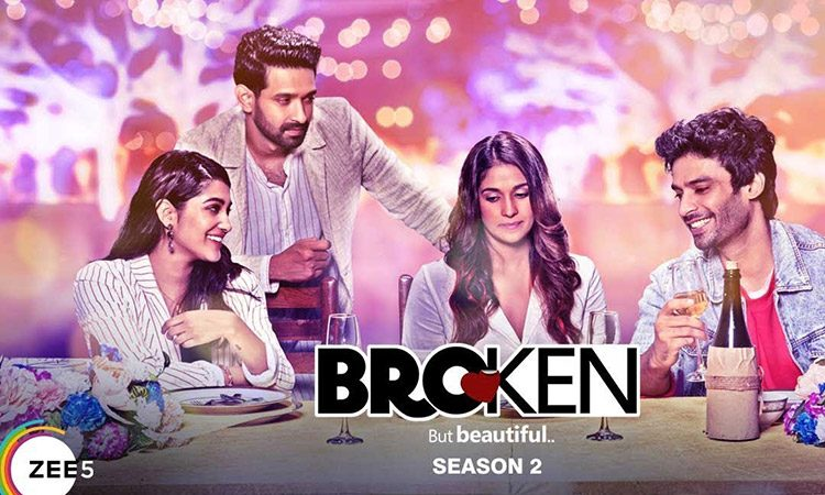 Broken-But-Beautiful-Season-2--Review
