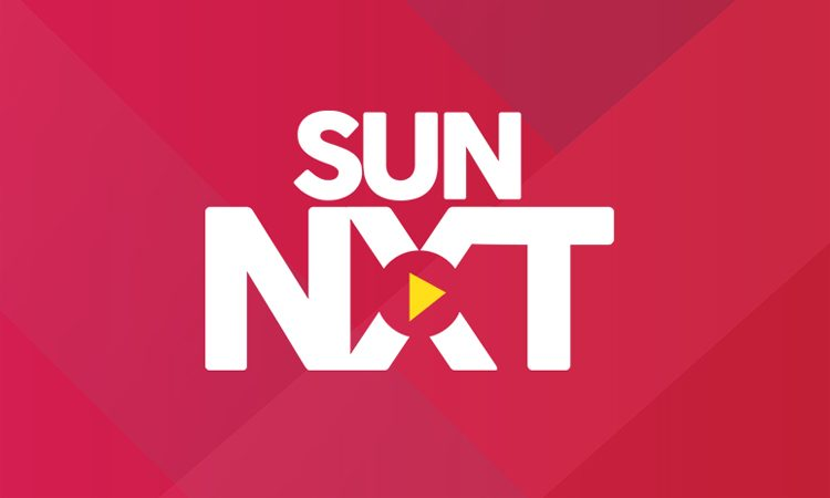 Sun Network Banks Big on Sun Nxt