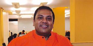 'Regional-Content-Will-Decide-the-Future'---Gourav--Rakshit