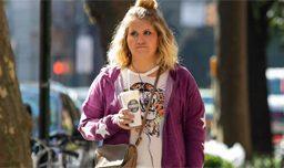 Brittany Runs A Marathon Review