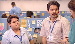 Cubicles-Series-Review-TVF