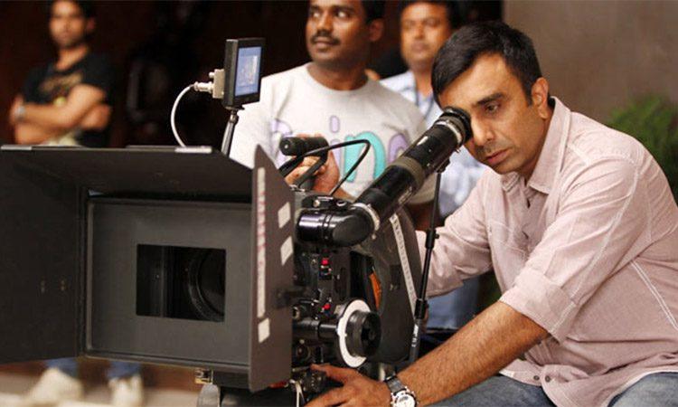Director-Sanjay-Gadhvi-Behind-Dhoom-Franchise-Plunges-To-Digital-Platform