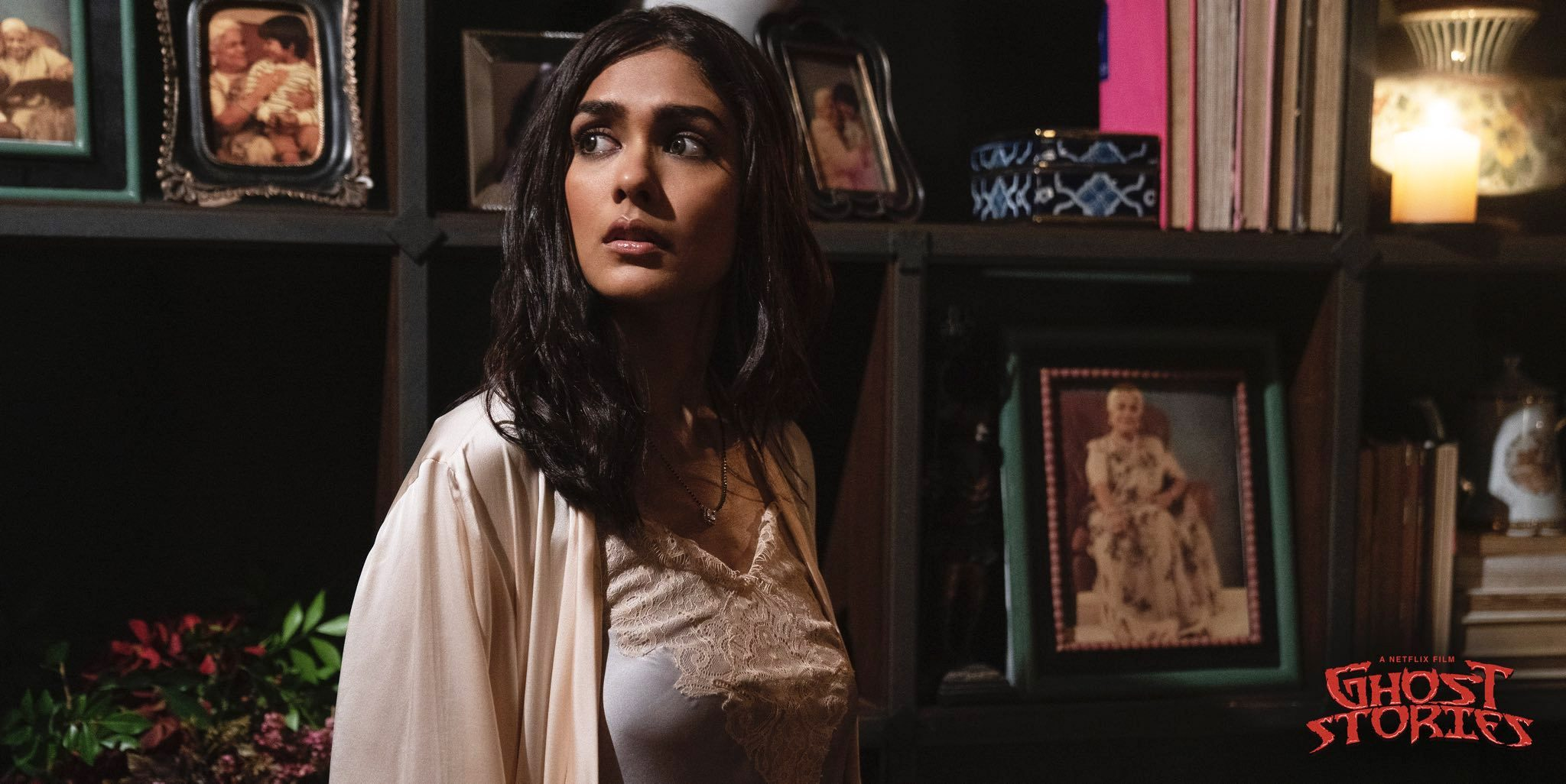 Ghost-Stories-Netflix-India-Streaming-Date