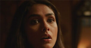 Ghost Stories Trailer Talk: Netflix Drops the Trailer of Ghost Stories and It's Scary as Hell!