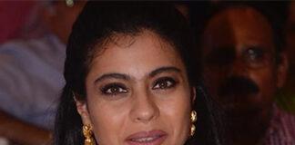Kajol-Wraps-up-Shoot-of-Her-Digital-Debut,-the-Netflix-Original-Movie,---Tribhanga