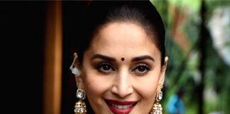 Madhuri-Dixit-to-Star-in-a-Netflix-Web-Series-,-Produced-by-Karan-Johar!