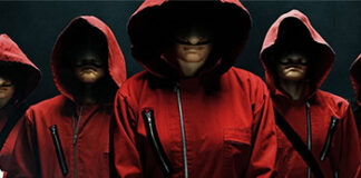 Money-Heist-Season-4-Gets-a-Release-Date,--and-It's-This!