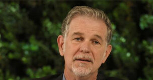 Netflix CEO Reed Hastings Says These Are Still Early Days In Indian Digital Space