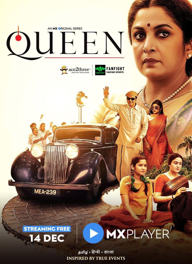 Queen-Web-Series-Streaming-on-MX-Player---Queen-Tv-Show,--Queen-MX-Player-Series