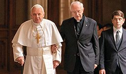 Two-Popes-Review---Thoroughly--Engaging-Drama