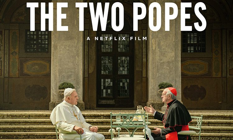Two-Popes-Review---Thoroughly-Engaging-Drama