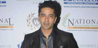 Vinit-Kakar-Changes-Genre-With-MX-Players-Title--Role