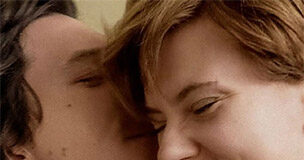 golden-globe-awards-netflix-marriage-story-leads-with-6--nominations