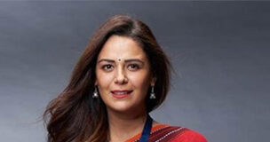 MOM Fame Mona Singh All Set To Tie Knot, Shooting Schedules Get Adjusted