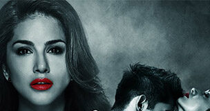ragini-mms-returns-s2-trailer-talk-gives-a-clue-of-the-steamy-scenes-and-chilling-horror-awaiting---viewers