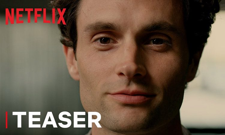 teaser-talk-season-2-of-netflixs-you-promises-to-be-even-more-chilling
