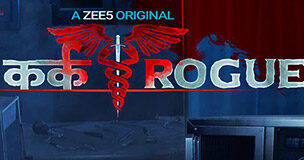 zee5s-kark-rogue-trailer-talk-cancer-a-maniacal-serial-killer-and-a-fast-rising-body-count-make-a-chilling--combo