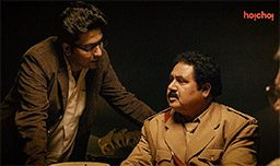 Byomkesh-Season-5-Review---Witty-Tale-of-a-Homegrown-Detective
