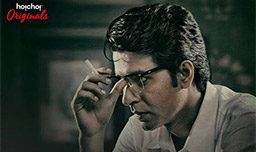 Byomkesh-Season-5-Review---Witty-Tale-of-a-Homegrown--Detective