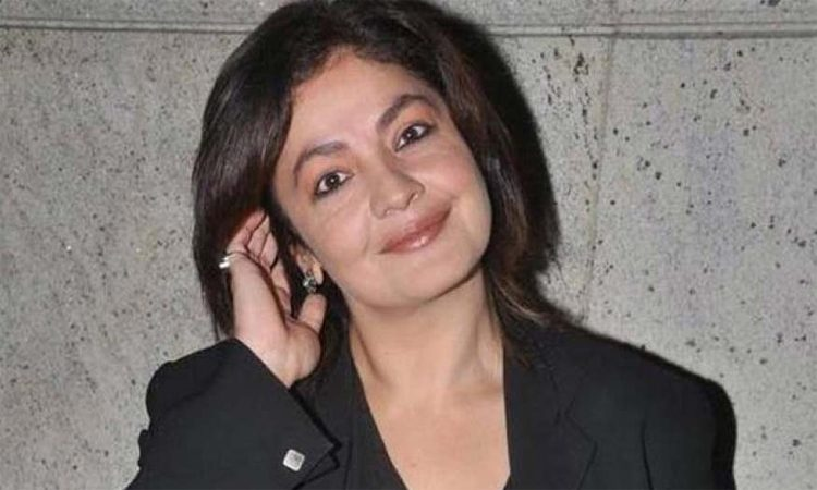 Double Dhamaka, One Including A Digital Debut, For Pooja Bhatt